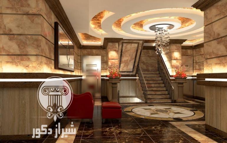 Taheri (3).jpg